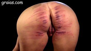 xxarxx فتاة طيز ضرب بوحشية