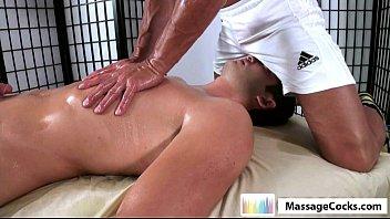 Www massage cocks com
