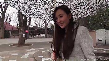 XVIDEO 冴島かおり 巨乳人妻とハメ撮りセックス(冴島かおり)