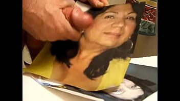 Mona casiraghi