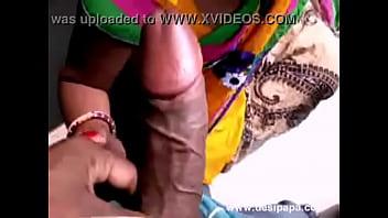 Xvideos.com 61b8cc20f2465a39324329992618577b
