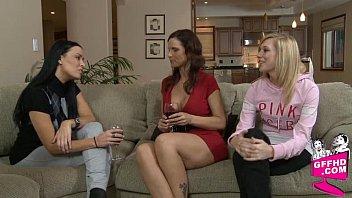 xxarxx Lesbian desires 1653