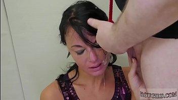 xxarxx Hot girl bondage and high school porn Talent Ho