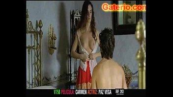 Famosas españolas desnudas sin ropa follando
