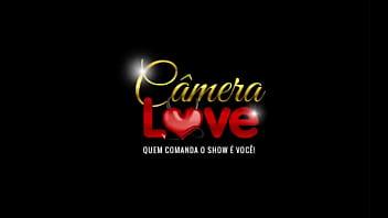 Mulheres ao vivo na web cam - chat com webcam no cameralove.com.br