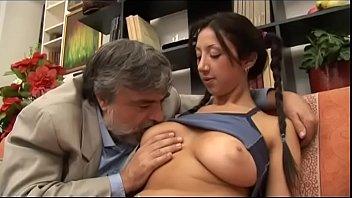 Порно рассказы молодых девушек