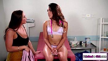 thumb Hot Actress Rims Wardrobe Managers Ass
