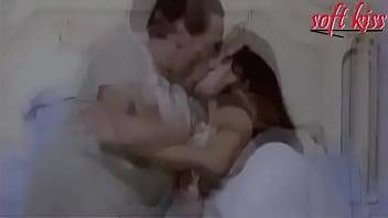 جميع قبلات - شريهان الساخنة