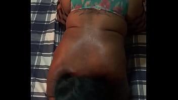 homemade girl gets fucked by her boyfrien in webcam - FULL VIDEO XXX4YU.COM girl by