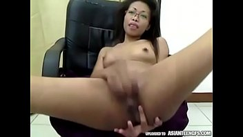 British crazy mom s xxx porn