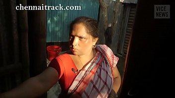 Brothels slavery, and drugs in bangladesh daula...