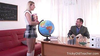 Русские видео секса с учительницей