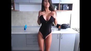 Film Porno Incest Cu Sora La Web Face Sex Cu Fratele