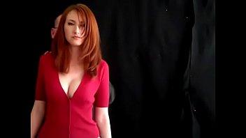 Filme Porno Cu Mai Multi Negrii Ce Se Fut Cu Mature Vaduve