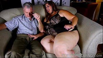 aracely arambula en porno