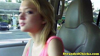 xxarxx الشباب يحصل على علاج الوجه