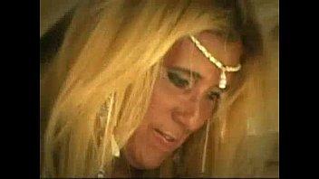 Rita Cadilac no Porno Brasileiro antigo gratuito no xvideo