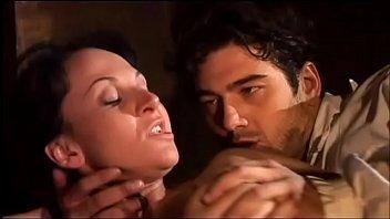 How italians do it: the best of italian porn on xtime club vol. 25