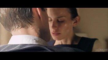 Saralisa volm explicit sex scene from hotel desire