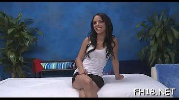 FULL SCENE on http://bit.ly/MoFucks - Bachelorette Booty Call - Alice Lighthouse, Britney Light