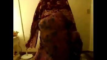 Porno Www gril somali