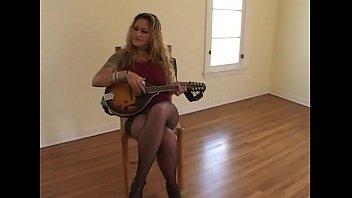 Cumshot sex 131017028 - download high quality video: /