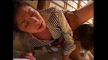 【川奈まり子 調教】美人な人妻熟女、川奈まり子の手マンクンニセックスプレイエロ動画。大人の魅力が溢れてます!