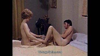 xxarxx Lady Teaching Sex a Virgin Man