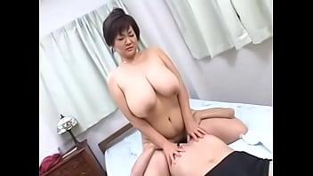 http://img-egc.xvideos-cdn.com/videos/thumbs169ll/33/8f/72/338f7266b2c9b87d4ed1ce88892e95c4/338f7266b2c9b87d4ed1ce88892e95c4.1.jpg