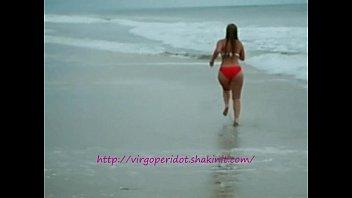 xxarxx Pawg on the Beach