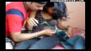 Indian sex scandal hot video