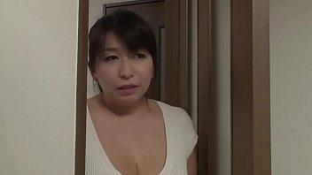 345Full-Movieหนังxxxสาวใหญ่เต็มเรื่อง จัดหนักสาวใหญ่อวบนมโตเท่าหัวเด็ก ไม่เซ็นเซอร์