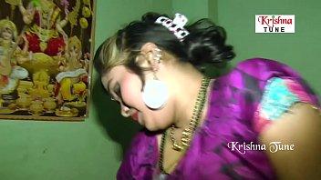 HD भाभी हुई जवान (Bhabhi Huyee Jawan) !! New di Love Story 11 720p