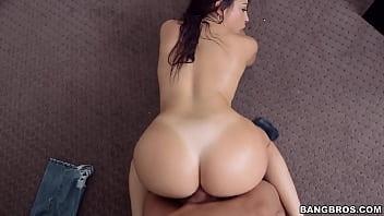 thumb Big Latina Ass