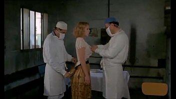 Acoso en la noche (1980)