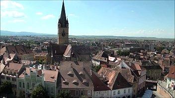 Fete Bune Care Sug Pula Sex Romanesc In Sibiu Adevarat