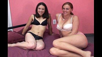 Sexy girls