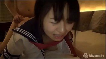 Bokep Gadis SMA Jepang Masih Sempit