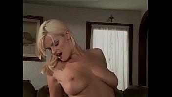 Xtime Club italian porn - Vintage Selection Vol. 31  #1135456