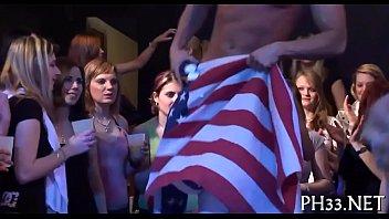 xxarxx Party hardcore sex