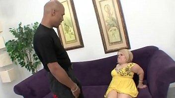 cover video Midget Free Porn