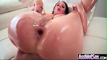 Weak erection due to over masturbation