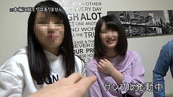 巨乳の女子大生の、セックスハメ撮り無料エロ動画!【女子大生動画】