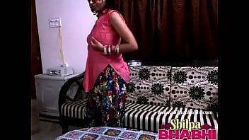 xxarxx العصير الهندي زوجة شيلبا بهابهي ماتورباشيون