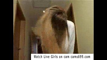Homemade Free Amateur Big Boobs Porn Video big amateur