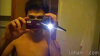 These are Lense lohan blowjob remarkable idea