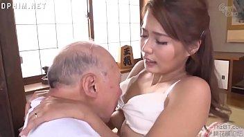 Loạn luân bố chồng nàng dâu hay - DPHIM