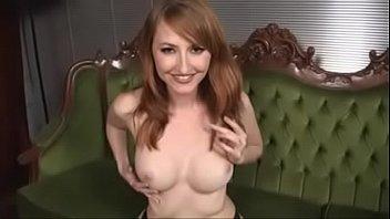 Kendra james виртуальный секс