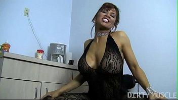 Sex seduction streaming videos