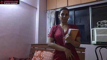xxarxx سلوتي الهندي فاتنة ليلي يريد لها سيسترس بفس قضيب